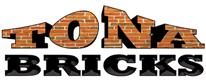 Tona Bricks